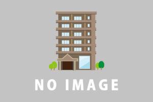 大江1丁目住居兼用アパート計画(新築)